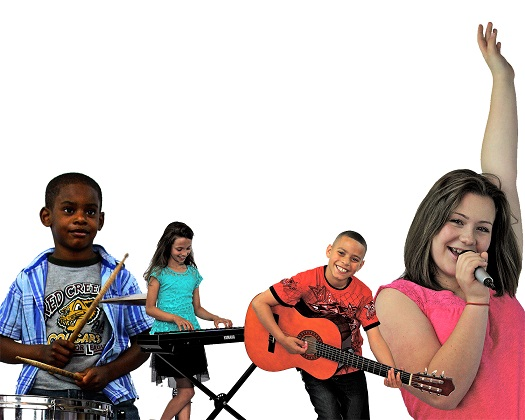 Music lessons in rochester ny