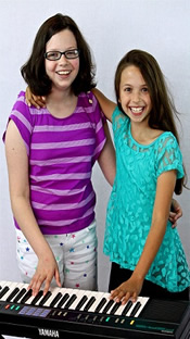 Image Result For Piano Lessons Pittsford Ny